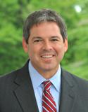 Photo of Representative Paul L. Agnew