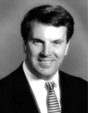 "Photo of Representative Donald L. ""Chuck"" Allen"