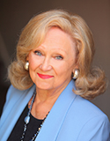 "Photo of Representative Merita A. ""Rita"" Allison"