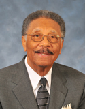 Photo of Representative Ralph Anderson