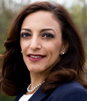 "Representative Katherine E. ""Katie"" Arrington photo"