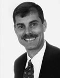 """Photo of Representative Thomas Scott """"Scott"""" Beck"""