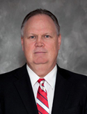 "Photo of Representative Jeffrey A. ""Jeff"" Bradley"