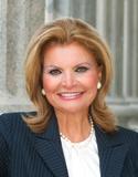 Photo of Representative Joan B. Brady