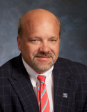 "Representative Norman D. ""Doug"" Brannon photo"
