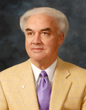 Representative Grady A. Brown