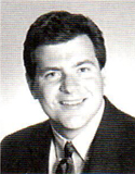"Photo of Representative Bradley Dewitt ""Brad"" Cain"