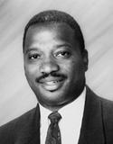 Photo of Representative Wilbur Lucius Cave