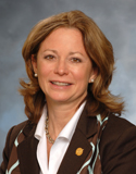 Photo of Representative Catherine Crawford Ceips