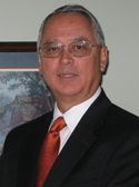 Photo of Representative Joseph S. Daning