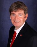 "Representative Gregory D. ""Greg"" Duckworth photo"