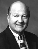 Representative Eldridge R. Emory photo