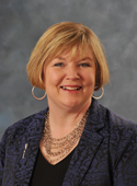 Photo of Representative Shannon S. Erickson