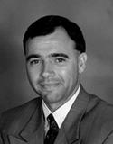 """Photo of Representative Ronald Nathan """"Ron"""" Fleming"""