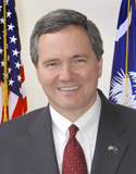 Representative Robert William Harrell, Jr. photo