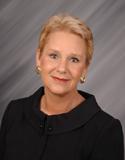 Photo of Representative Cathy B. Harvin
