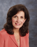 Photo of Representative Gloria Arias Haskins
