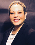 Photo of Representative Rosalyn D. Henderson-Myers