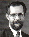 "Photo of Representative Richard James ""Dick"" Herdklotz"