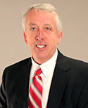 Photo of Representative Lee Hewitt