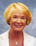Photo of Representative Shirley R. Hinson