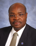 Photo of Representative Kenneth F. Hodges