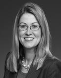 Photo of Representative Anne P. Hutto