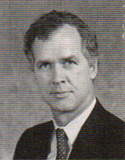 Photo of Representative Michael F. Jaskwhich