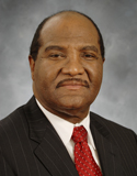 Representative Joseph H. Jefferson, Jr. photo