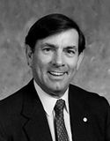 Photo of Representative Thomas G. Keegan