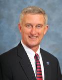 Photo of Representative R. Keith Kelly