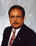 Photo of Representative Kenneth Kennedy