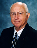 "Photo of Representative Marion Hardy ""Judge"" Kinon"