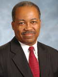 Representative David J. Mack, III photo