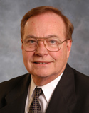 "Photo of Representative Joseph George ""Joe"" Mahaffey"