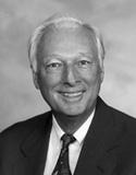 """Photo of Representative Rudolph Marion """"Rudy"""" Mason"""