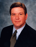 "Photo of Representative James Gladney ""Jim"" McGee, III"