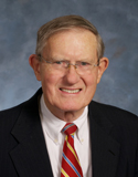Representative Walton J. McLeod photo