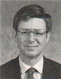 Photo of Representative Douglas Evans McTeer, Jr.