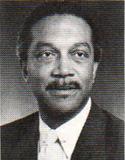 Photo of Representative Theo Walker Mitchell