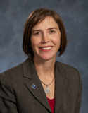 Representative Elizabeth R. Munnerlyn photo