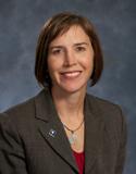 Photo of Representative Elizabeth R. Munnerlyn