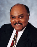 "Photo of Representative Joseph H. ""Joe"" Neal"