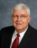 "Representative James M. ""Jimmy"" Neal photo"
