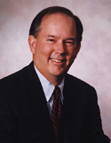 "Photo of Representative Phillip Drayton ""Phil"" Owens"
