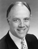 Photo of Representative Scott Head Richardson