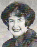 Photo of Representative Irene Krugman Rudnick