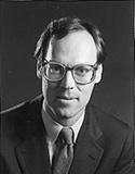 Photo of Representative John Richardson Russell