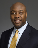 "Representative Timothy E. ""Tim"" Scott photo"