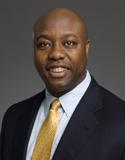 "Photo of Representative Timothy E. ""Tim"" Scott"